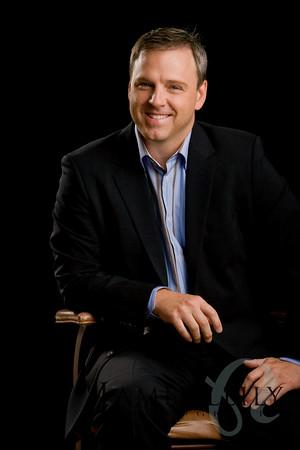 Dr. Phillip Craft